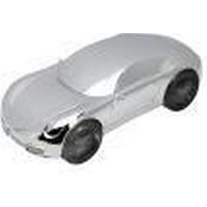1-2-3.tv 300 mph Speed Car for man EdP