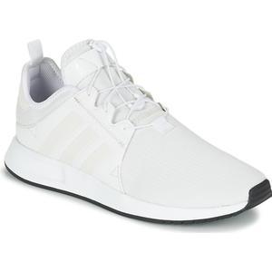 Adidas X_PLR M (BB1099)