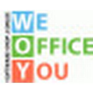 Kaspersky Small Office Security (5 PC 1 Server - 1 Jahr) inkl. CD