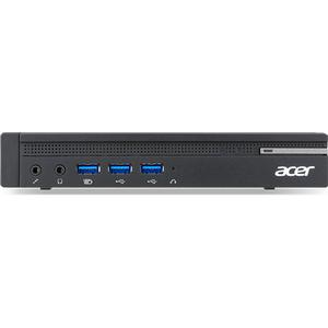 Acer Veriton N6640G (DT.VNJEG.006)