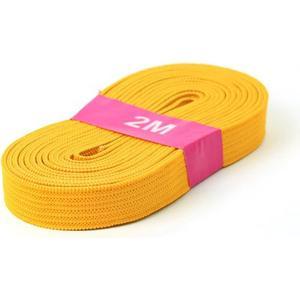 2 m Elastikband, 10 mm | 10