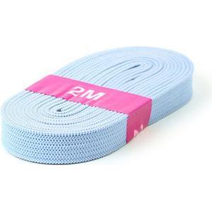 2 m Elastikband, 10 mm | 1