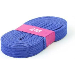 2 m Elastikband, 10 mm | 3