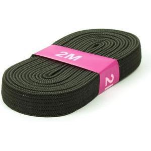 2 m Elastikband, 10 mm | 18