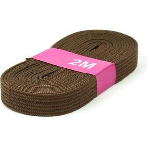 2 m Elastikband, 10 mm | 15