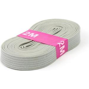 2 m Elastikband, 10 mm | 16