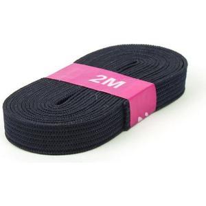 2 m Elastikband, 10 mm | 4