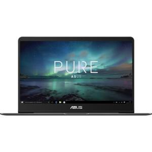 ASUS ZenBook UX430UA-PURE2