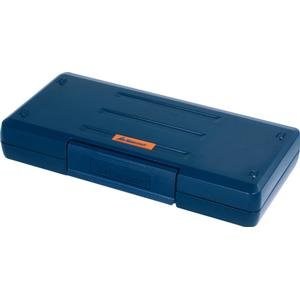 GARANT Systembox 2