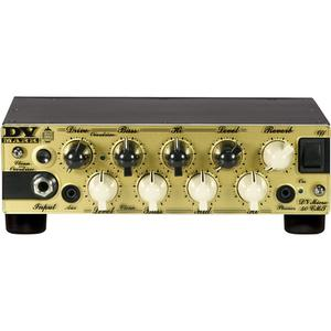 DV Mark Micro 50 CMT Head