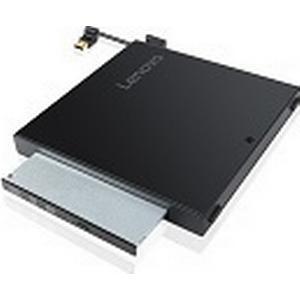 Lenovo 4XA0N06917
