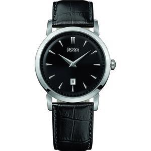 Boss Hugo Boss 1512637 Herrenuhr