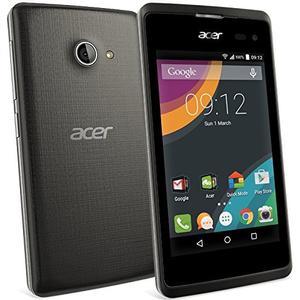 Acer Liquid Z220 Duo