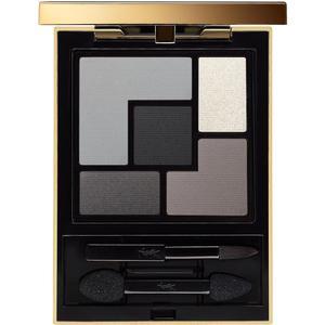 Yves Saint Laurent 5 Colour Couture Palette 5g