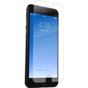 Zagg Invisible Shield Glass (iPhone 6/6S/7)