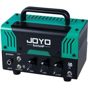 JOYO Atomic