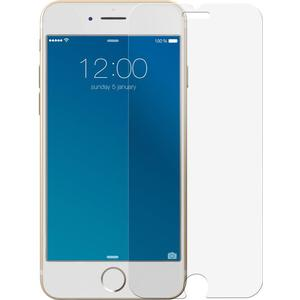 iDeal of Sweden Glass Screen Protector (iPhone 7 Plus/6 Plus/6S Plus)