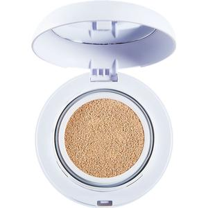 Klairs Mochi BB Cushion, 15 g