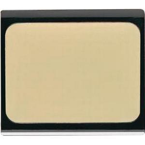 ARTDECO Teint Make-up Camouflage Cream Nr. 07 deep whiskey 4,50 g