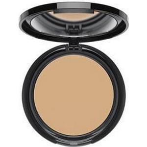 Artdeco Make-up Gesicht Double Finish Make-up Nr. 10 sheer sand 9 g