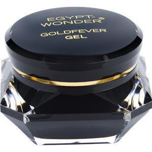 Tana Make-up Teint Egypt Wonder Goldfever Gel 50 ml