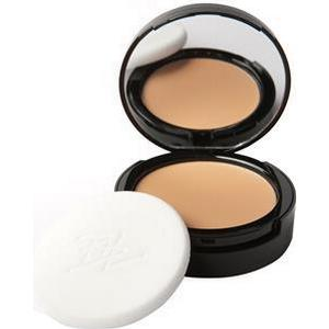 BEAUTY IS LIFE Make-up Teint Ultra Cream Powder Nr. 01C Alabaster 10 g