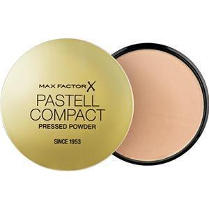 Max Factor Make-Up Gesicht Pastell Compact Nr. 010 Pastell 1 Stk.
