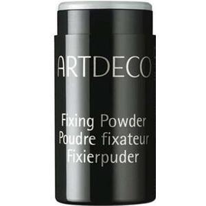 ARTDECO Teint Puder & Rouge Fixierpuder Streuer 1 Stk.