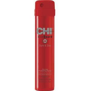 CHI Haarpflege 44 Iron Guard Style & Stay Firm Hold Spray 296 ml