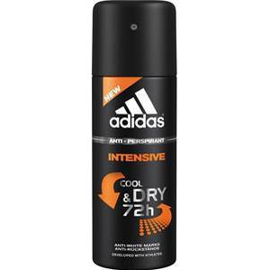 adidas Pflege Functional Male Intensive Deodorant Spray 150 ml