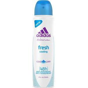 adidas Pflege Functional Female Fresh Cooling Deodorant Spray 150 ml