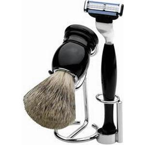 ERBE Shaving Shop Rasiersets Rasierset 1 Stk.