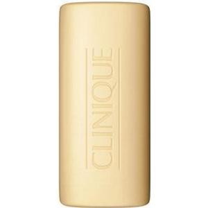 Clinique 3-Phasen Systempflege 3-Phasen-Systempflege Facial Soap Oily Skin Nachfüllung 100 g