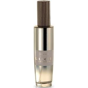 Linari Raumdüfte Room Spray Luce 100 ml