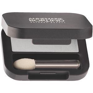 ANNEMARIE BÖRLIND Make-up AUGEN Puderlidschatten Nr. 54 Apricot 2 g