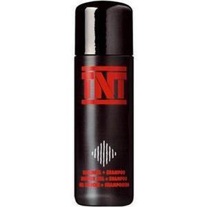 TNT Herrendüfte TNT Shower Gel 200 ml