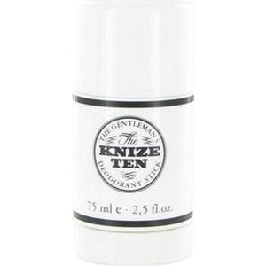 Knize Herrendüfte Ten Deodorant Stick ohne Alkohol 75 ml