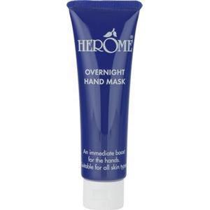 Herôme Hände Wiederaufbau Handmaske 40 ml