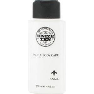 Knize Herrendüfte Ten Face & Body Care 250 ml
