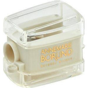 ANNEMARIE BÖRLIND Make-up ACCESSOIRES Spitzer 1 Stk.