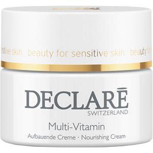 Declaré Pflege Vital Balance Aufbauende Multi Vitamin Creme 50 ml