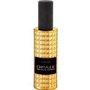 Linari Raumdüfte Room Spray Opale 100 ml