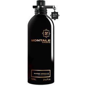 Montale Düfte Vanilla Boise Vanille Eau de Parfum Spray 100 ml