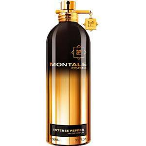 Montale Düfte Spices Intense Pepper Eau de Parfum Spray 100 ml