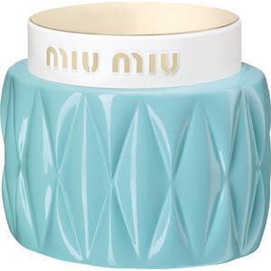 Miu Miu Damendüfte Miu Miu Body Cream 150 ml