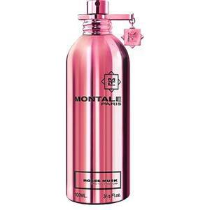 Montale Düfte Rose Roses Musk Eau de Parfum Spray 100 ml