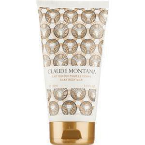 Montana Damendüfte Claude Montana Lait Pour le Corps 150 ml