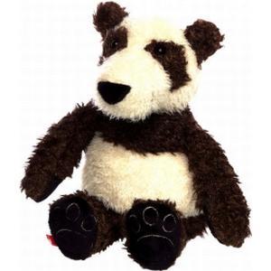 Sigikid 38513 Sweety Kuschlis Panda