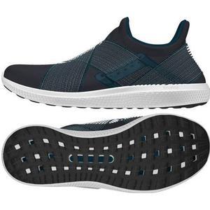 adidas cc sonic al m - Herren Freizeitschuhe Sneaker - S74477