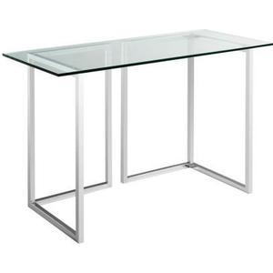 Habitat Lagon Tischplatte, 120x50 cm